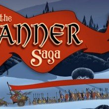 the-banner-saga-giveaway-image