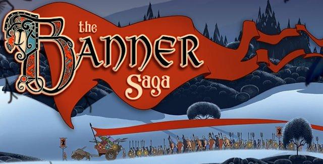 the-banner-saga-giveaway-image