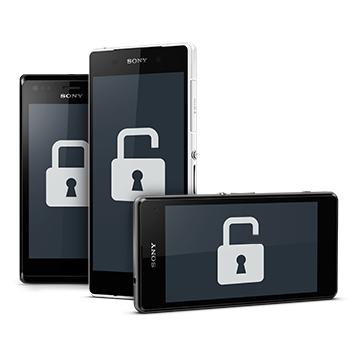 Unlockbootloader phones