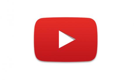 Youtube play movies youtube