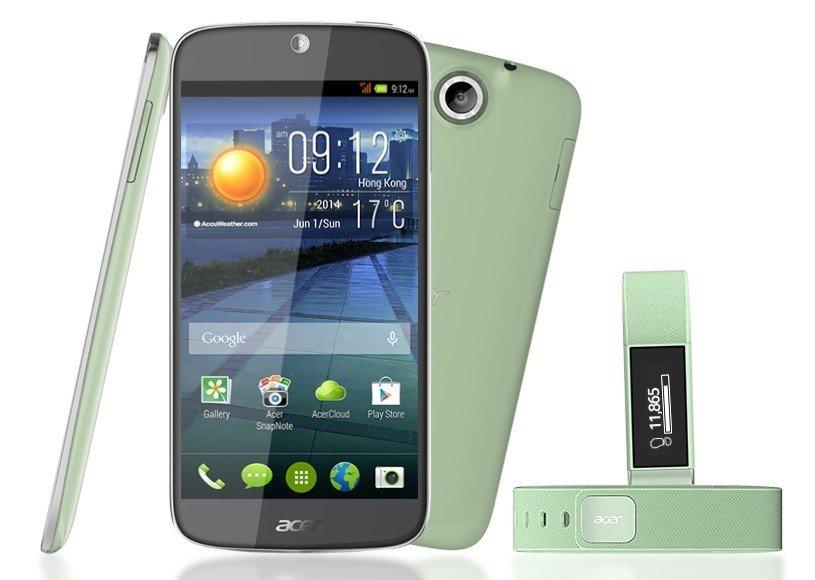 Acer-Liquid-Jade-launch-01