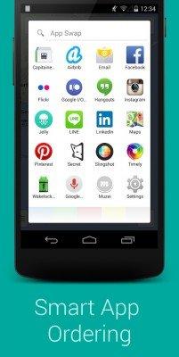 App Swap-1