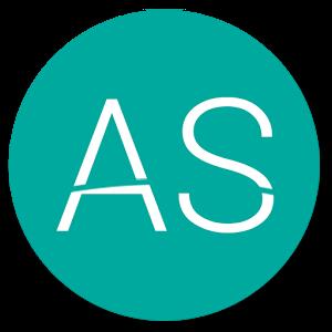 App Swap icona