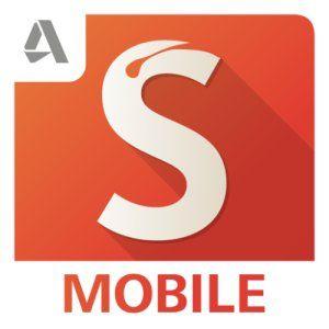 Autodesk-Sketchbook-Mobile