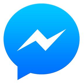 Autorizzazioni Facebook Messenger Android