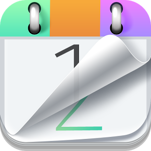 Countdown icona