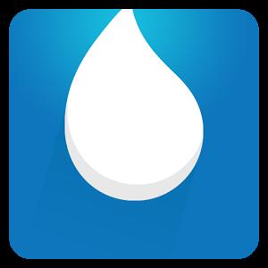 Drippler-icona