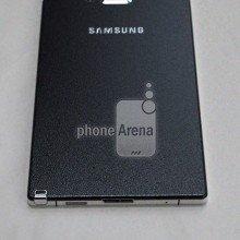 Earlier-leak-of-the-Samsung-Galaxy-Note-4