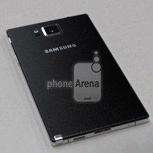Earlier-leak-of-the-Samsung-Galaxy-Note-4 (3)