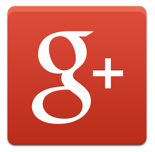 Google Plus Android 4.5