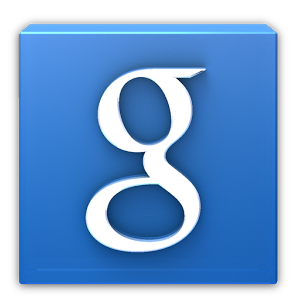 Google Search 3.6