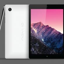 HTC-Volantis-Nexus-9-render