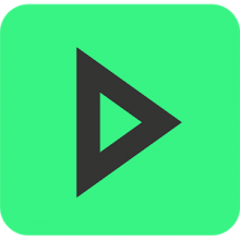 Hitlist-icona