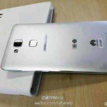 Huawei_ascend_7_weibo_leaked_back