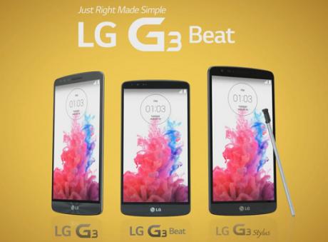 LG G3 Stylus1