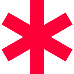 Medical ID icona