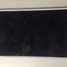Meizu-MX4-Standard-Edition-e1408212913599