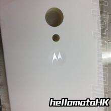Moto-G2-HM-leak_8