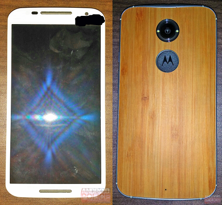 Motorola-Moto-X-Plus-1