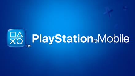 PlayStationMobile