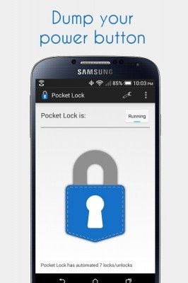 Pocket Lock-1