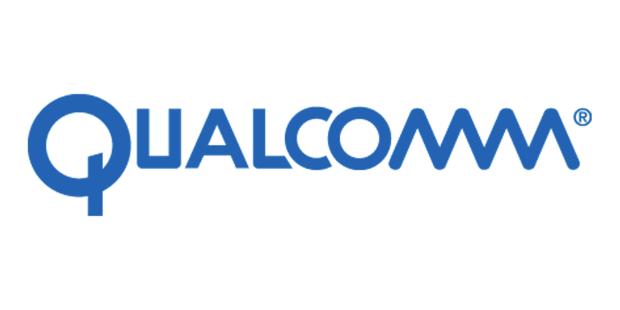 Qualcomm-logo