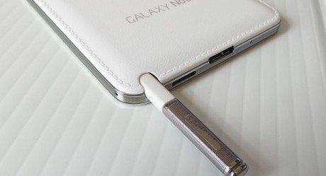Samsung Galaxy Note 41