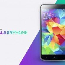 Samsung-S-Galaxy