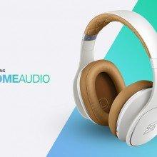 Samsung-S-audio