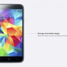 Samsung-S-home