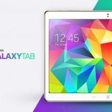 Samsung-S-tablet