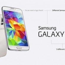 Samsung-brand-Galaxy-S5