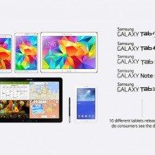 Samsung-brand-famiglia-prodotti