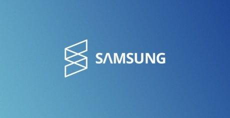 Samsung rebrand
