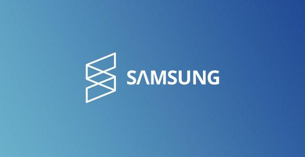 Samsung-rebrand