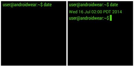Schermata del 2014 08 07 150909