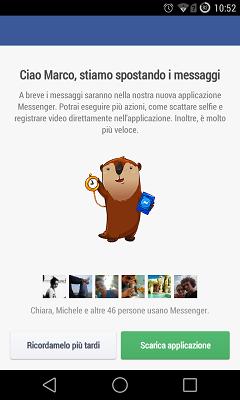 Screenshot 2014 08 07 10 52 57