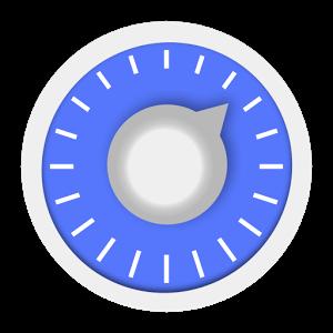 Secrecy-icona