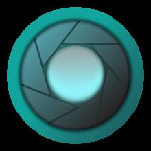 Snapshot-icona