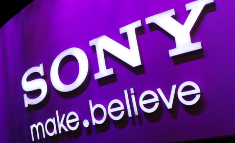 Sony D2203