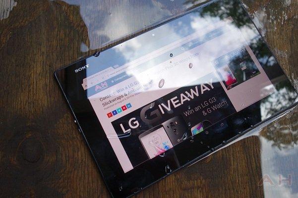 Sony-Xperia-Z2-Tablet-Verizon-AH-11