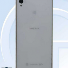 The-Sony-Xperia-Z3-receives-TENNA-certification (4)