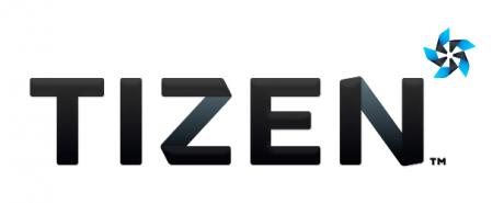 Tizen logo 2