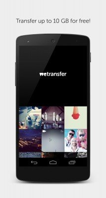 WeTransfer-2