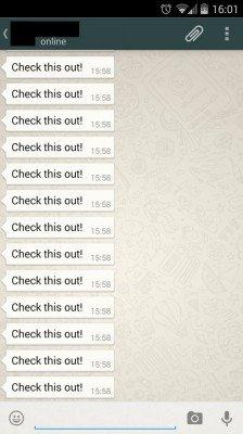 WhatsApp Spammer-1