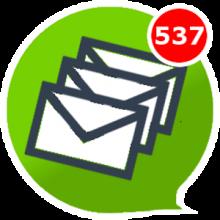 WhatsApp Spammer-2