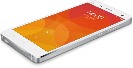 Xiaomi Mi4 specs photos and everything you need to know 01