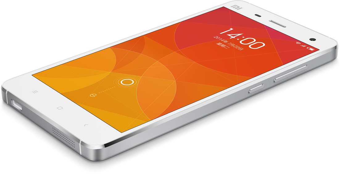 Xiaomi-Mi4-specs-photos-and-everything-you-need-to-know-01-