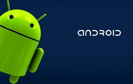 Android power user