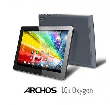 archos_101-Oxygen